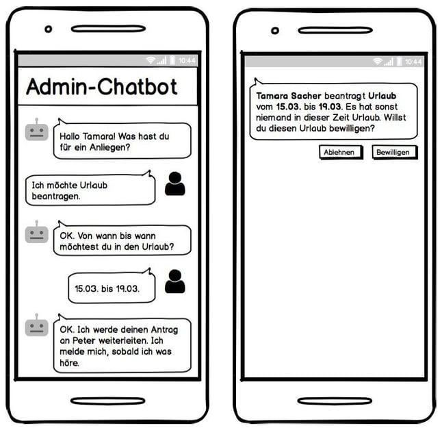 Chatbot_1.jpg