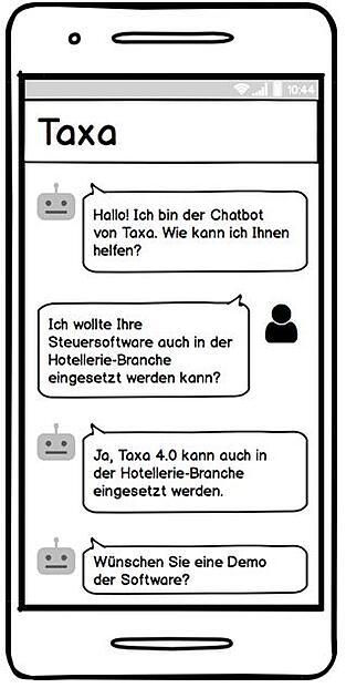 Chatbot_3.jpg