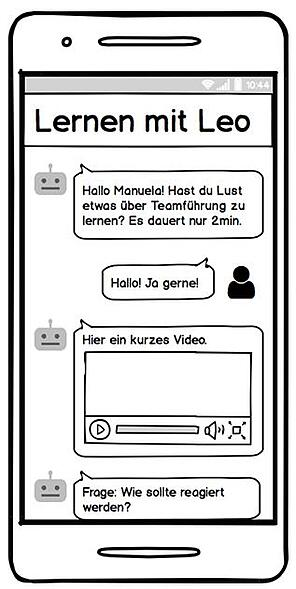 Chatbot_4.jpg