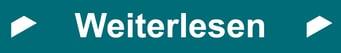 Button_Weiterlesen_dunkeltuerkis-1