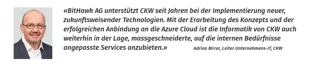 Statement_CKW_BH-1024px