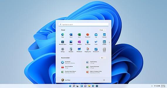 Windows_11_590_263