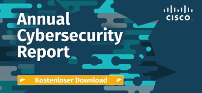 Annual Cybersecurity Report