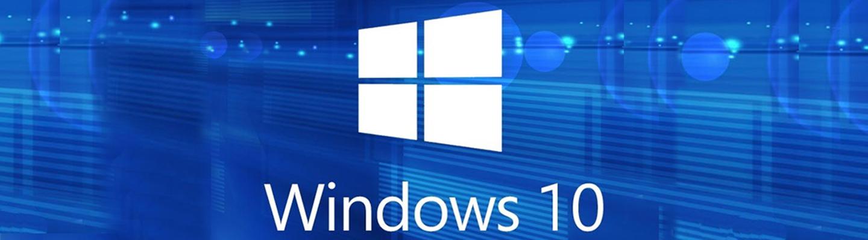 BL_Windows10_1440x400