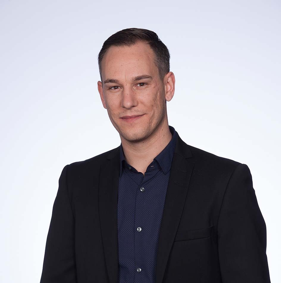 Andreas Corradini
