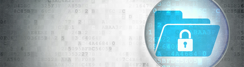 Blog Banner Image