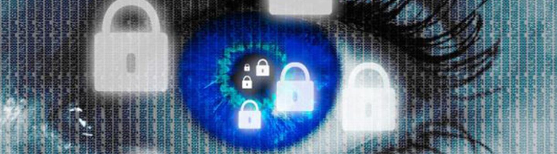 BL_Tipps-gegen-Ransomware_1440x400-1