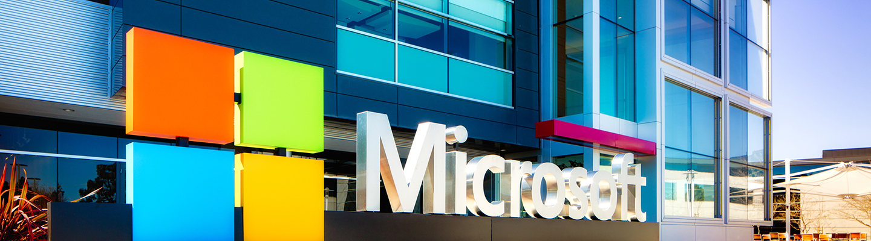 Bild-Microsoft_1440x400-4