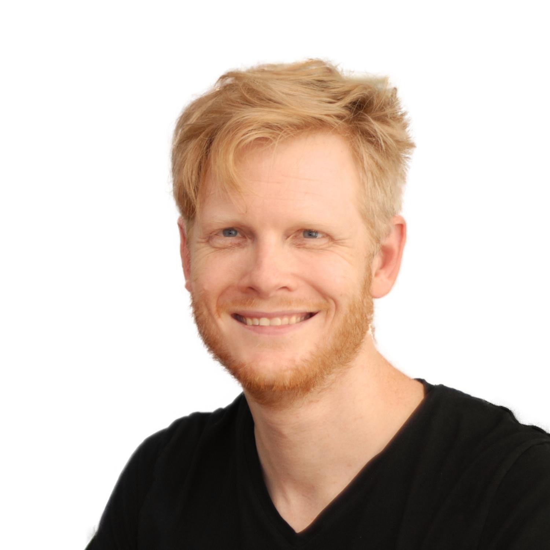 Philip Schönholzer