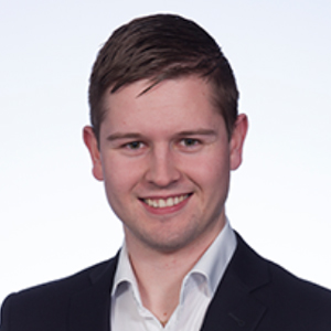 Daniel Stadelmann