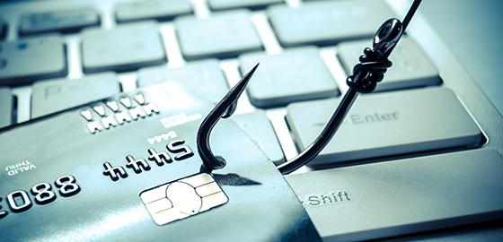EmailHeader_Man in the EmailAttacken