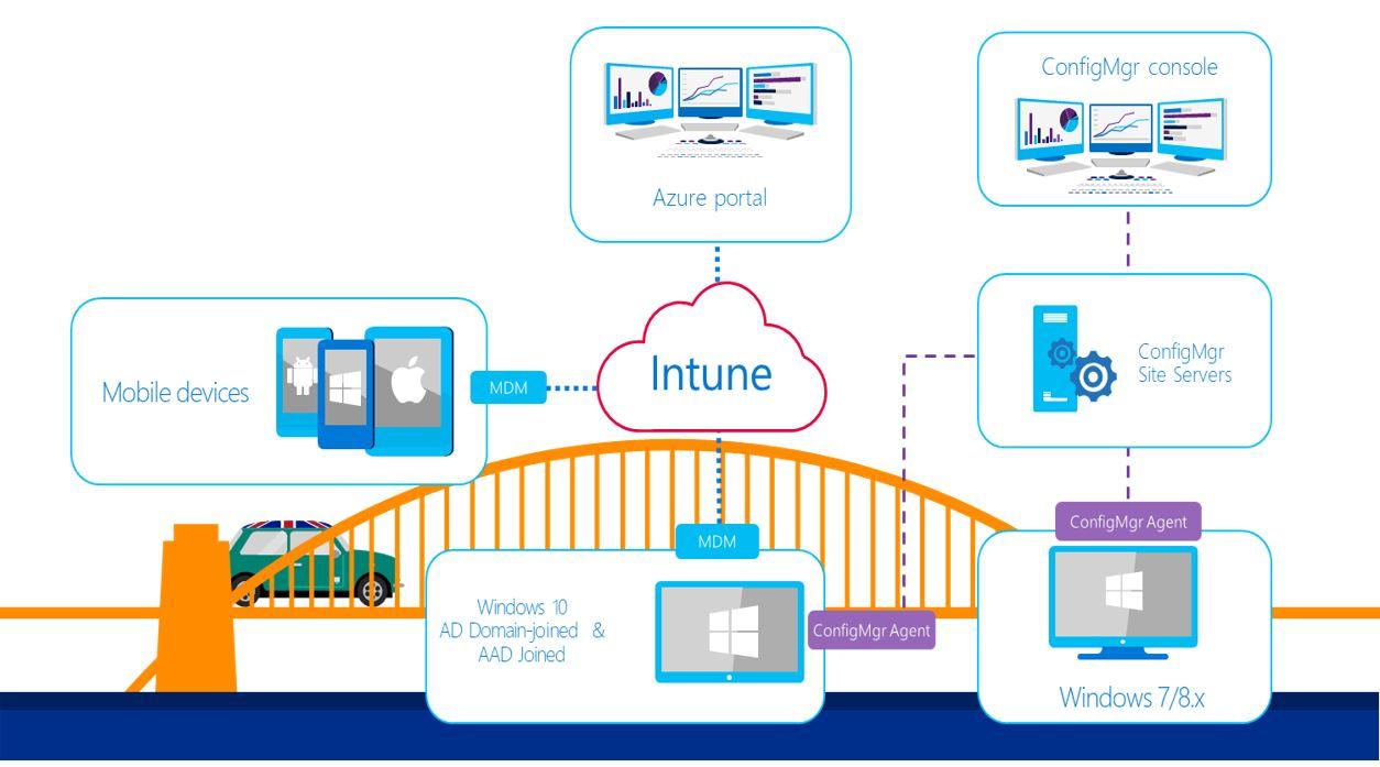 Microsoft Intune.jpg