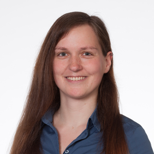Nicole Wegrich