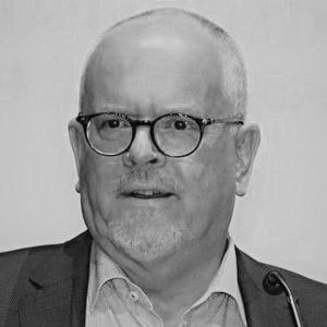 Philipp A. Ziegler