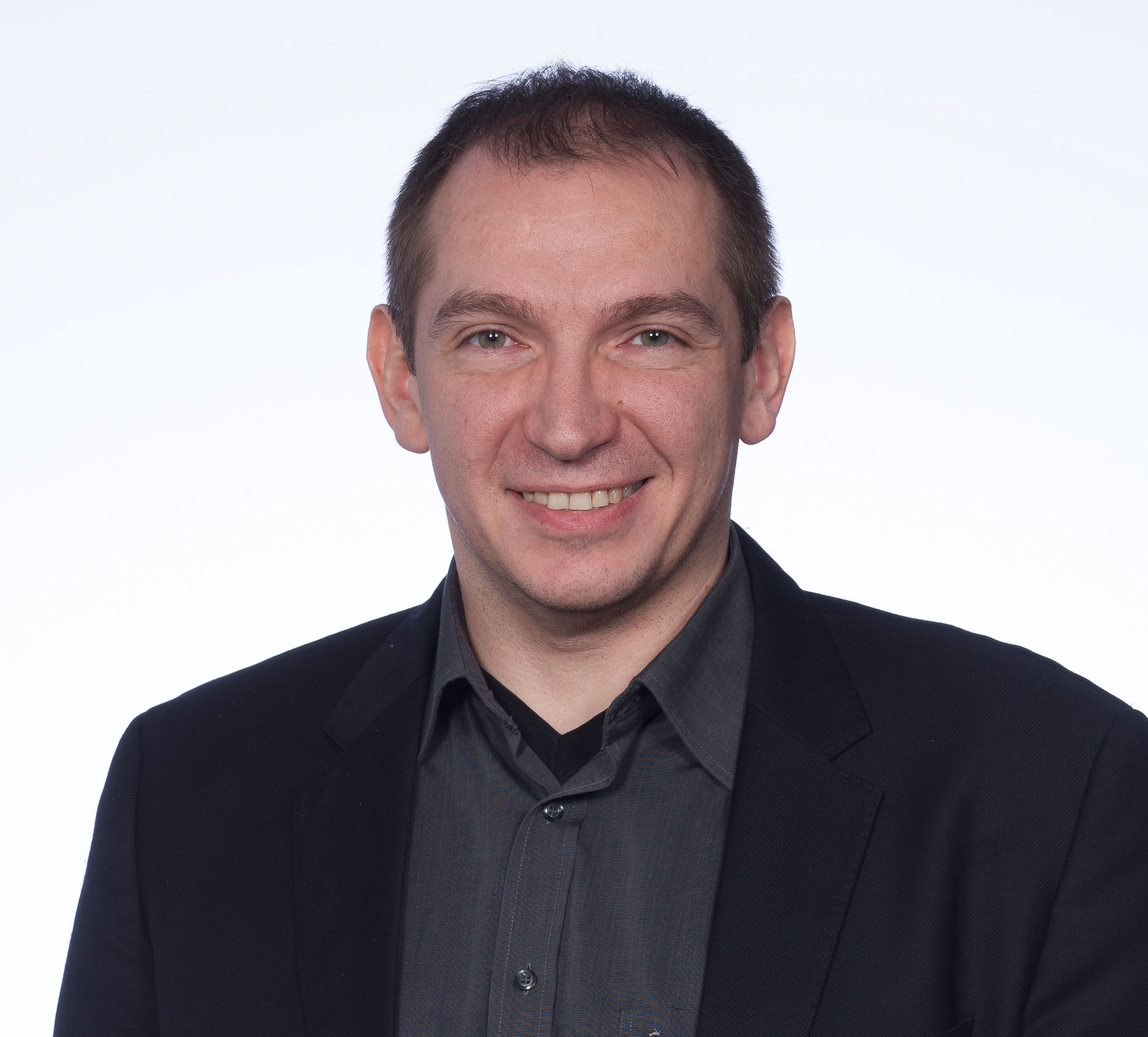 Robert Penski