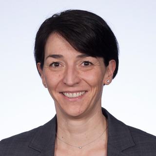 Sabine Feer