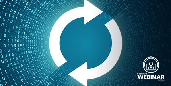 On Demand Webinar Microsoft Azure Update Management