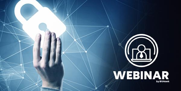 On Demand Webinar Microsoft Defender