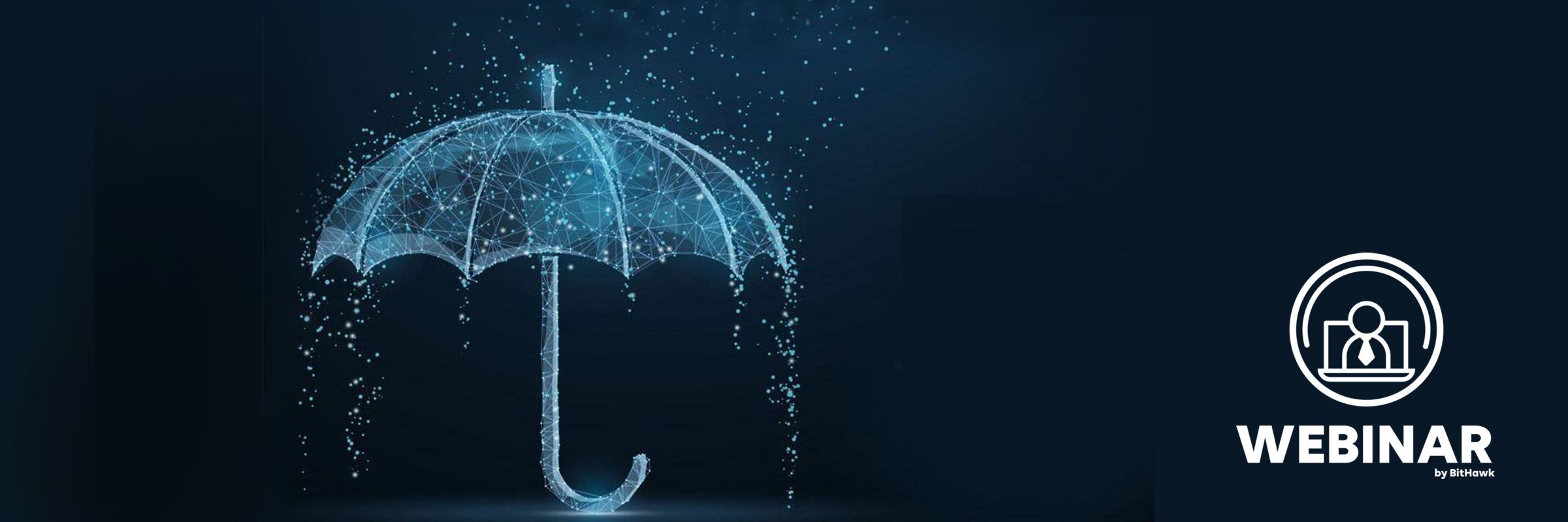 Webinar-Umbrella_2400x800px-1